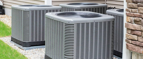 South Jersey Air Conditioner Service